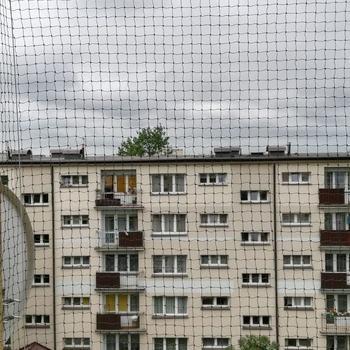 siatki-na-balkon33