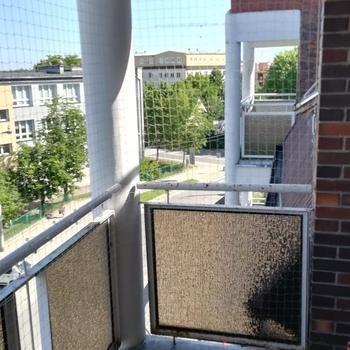siatki-na-balkon34