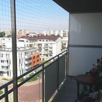 siatki-na-balkon35