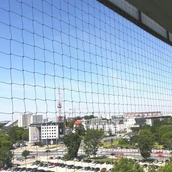 siatki-na-balkon37
