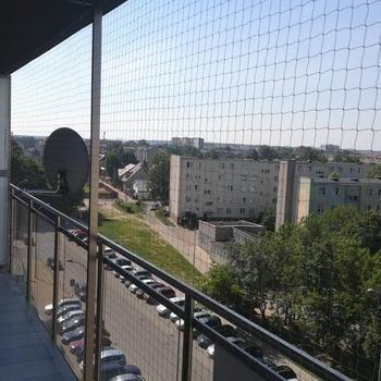 siatki-na-balkon38