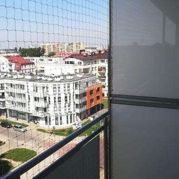 siatki-na-balkon39