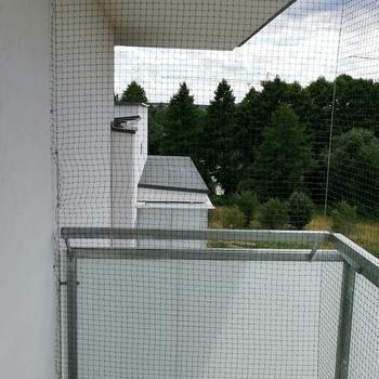 siatki-na-balkon4
