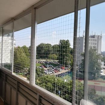 siatki-na-balkon40