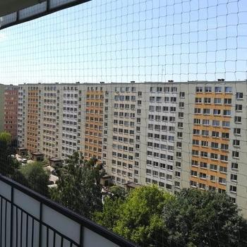 siatki-na-balkon41