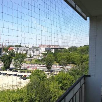 siatki-na-balkon42
