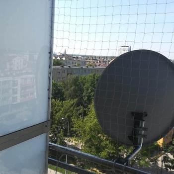 siatki-na-balkon43