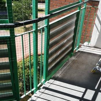 siatki-na-balkon44