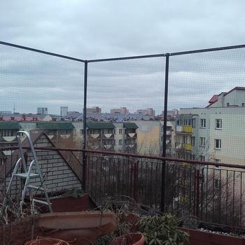 siatki-na-balkon45