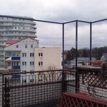 siatki-na-balkon46