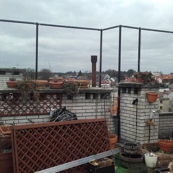 siatki-na-balkon47