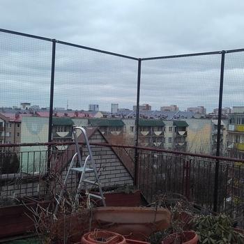 siatki-na-balkon48