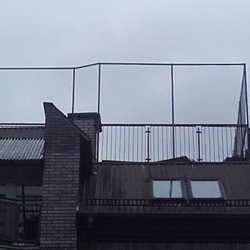 siatki-na-balkon49