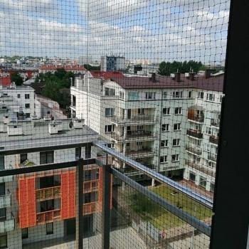 siatki-na-balkon5