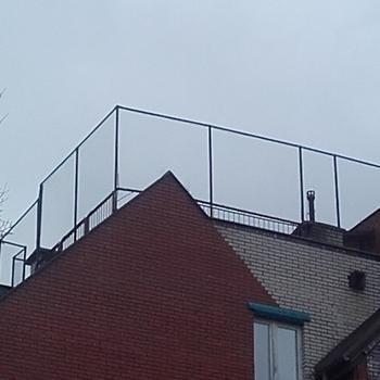 siatki-na-balkon50