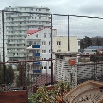 siatki-na-balkon51