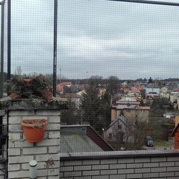 siatki-na-balkon53