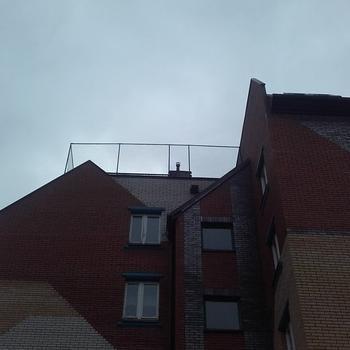 siatki-na-balkon54