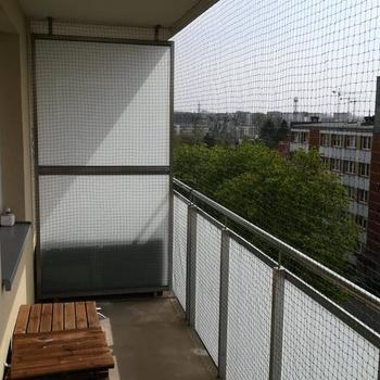 siatki-na-balkon55