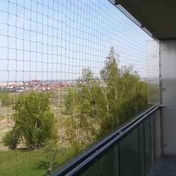 siatki-na-balkon56