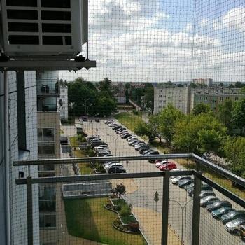 siatki-na-balkon6