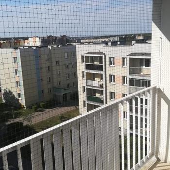 siatki-na-balkon61