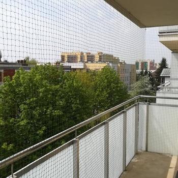 siatki-na-balkon62