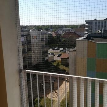 siatki-na-balkon64