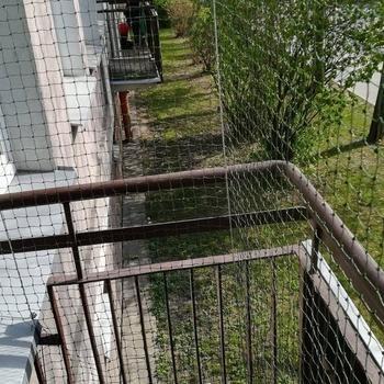 siatki-na-balkon66