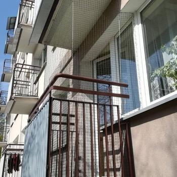 siatki-na-balkon67