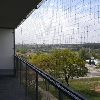 siatki-na-balkon68