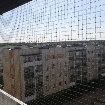 siatki-na-balkon69
