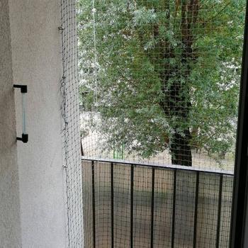 siatki-na-balkon7