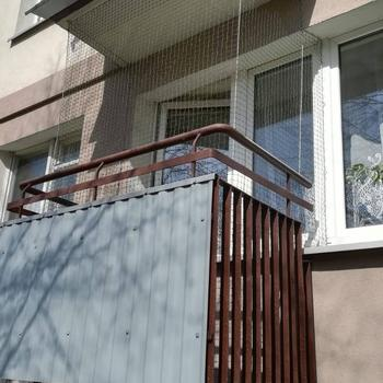 siatki-na-balkon70