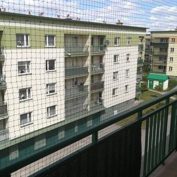 siatki-na-balkon71