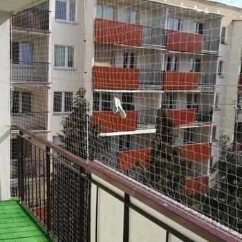 siatki-na-balkon72