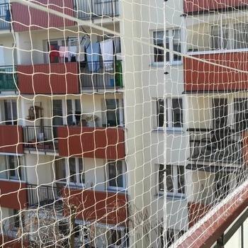 siatki-na-balkon73
