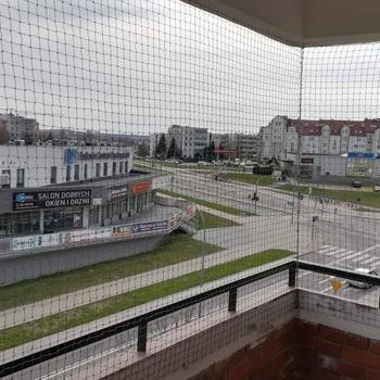 siatki-na-balkon76