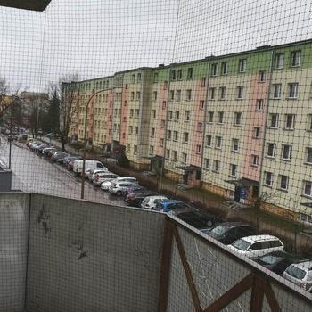 siatki-na-balkon77