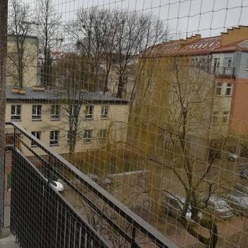 siatki-na-balkon79