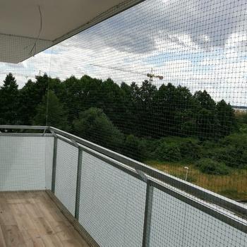 siatki-na-balkon8