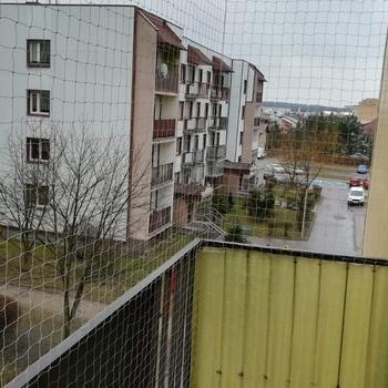 siatki-na-balkon80