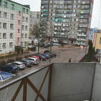 siatki-na-balkon81