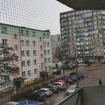 siatki-na-balkon82