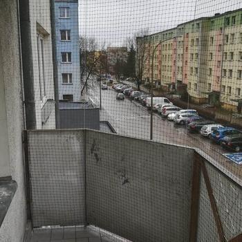 siatki-na-balkon83
