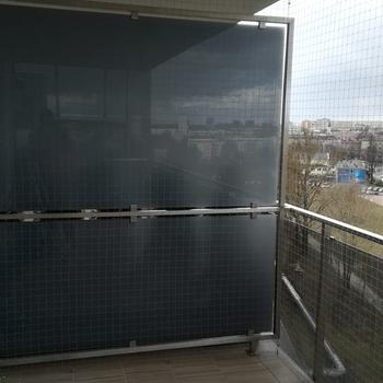 siatki-na-balkon84