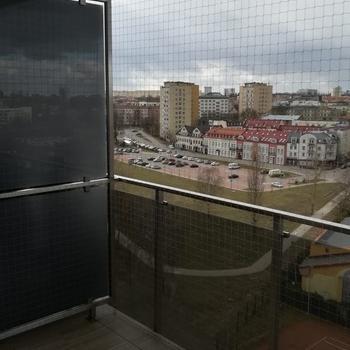 siatki-na-balkon85