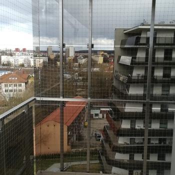 siatki-na-balkon86