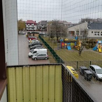 siatki-na-balkon87