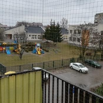 siatki-na-balkon88